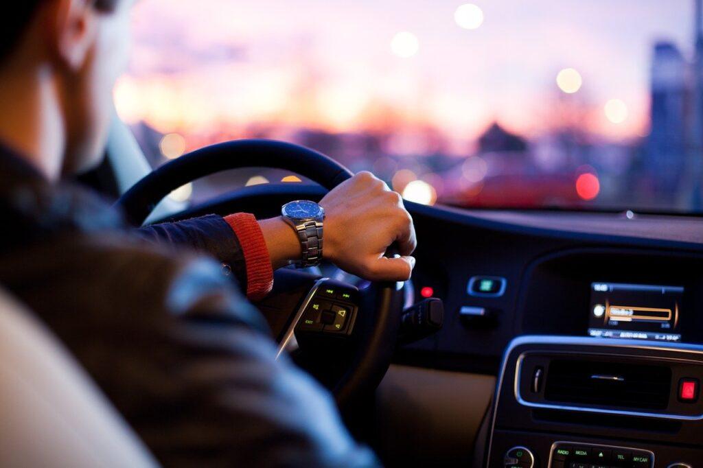 hvad koster nyt kørekort